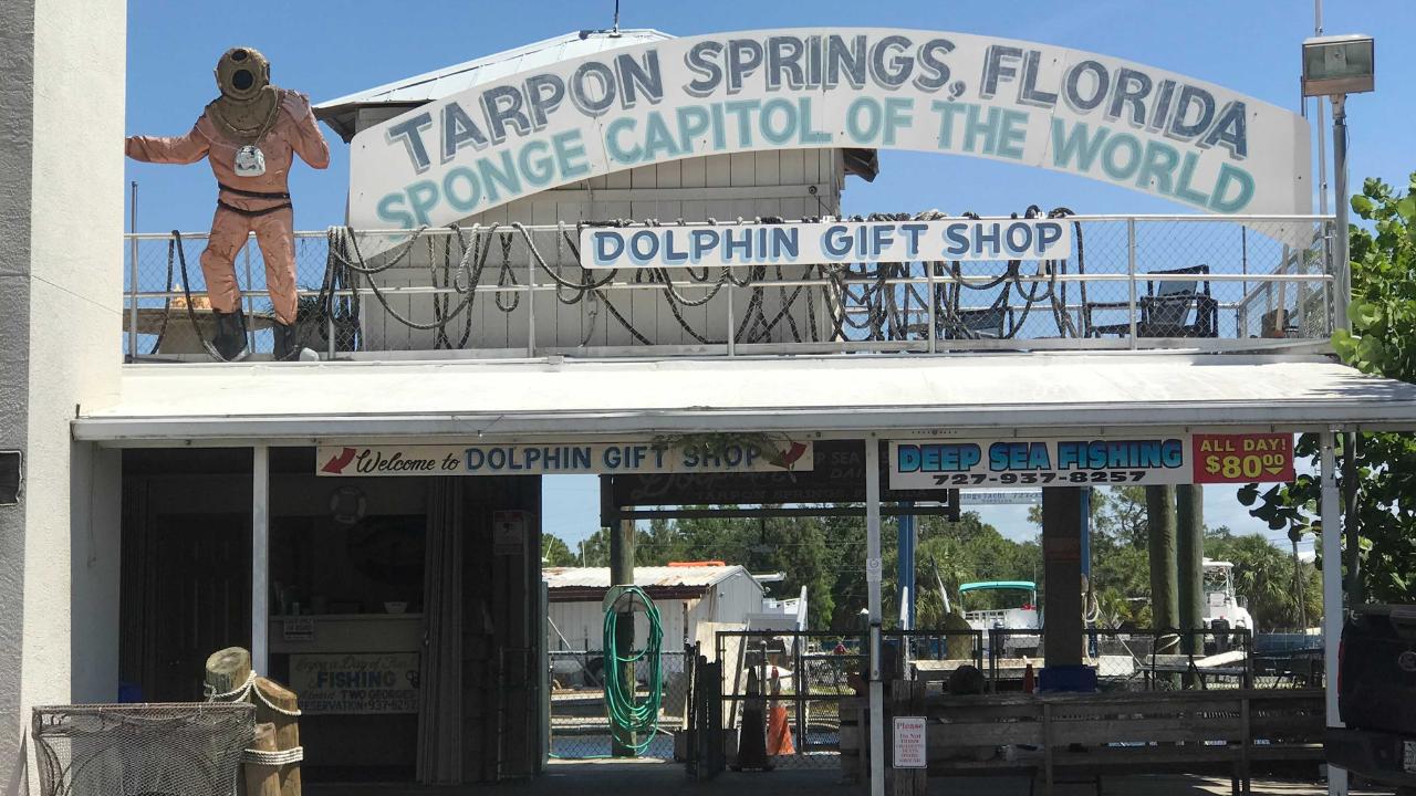 tarpon springs sponge docks.png