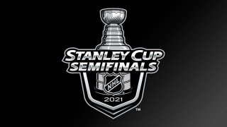 Stanley Cup Semifinals.png