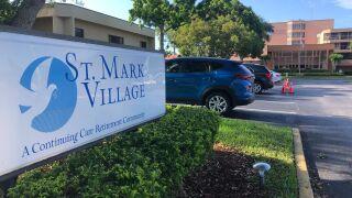 St-Marks-Palm-Harbor.jpg