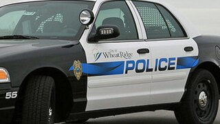 'Things just didn't add up': Wheat Ridge police investigate after body found inside car
