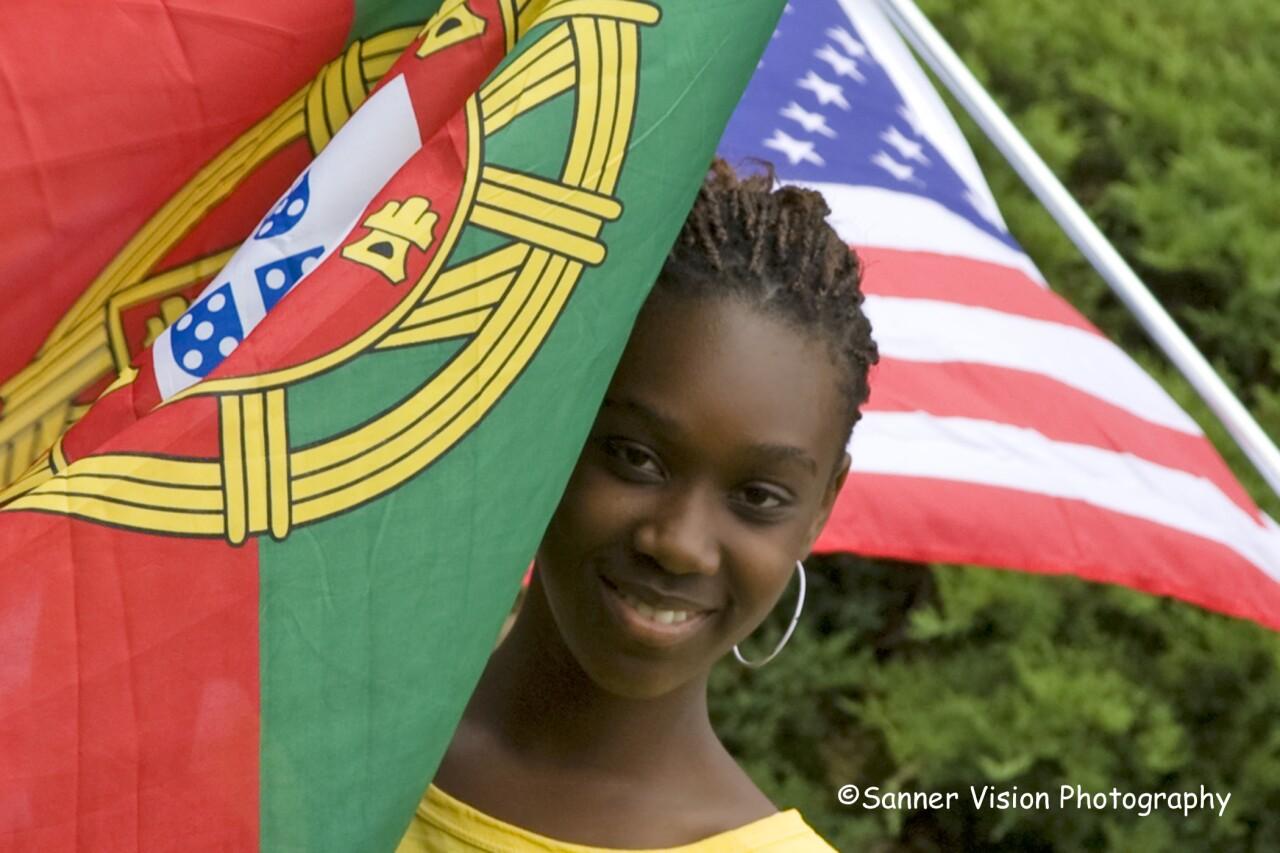 Flags&Girl.jpg