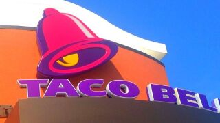 Taco Bell to hire 30,000 employees this summer