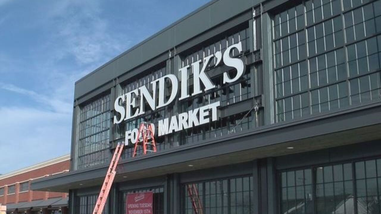 Report: Sendik's to close in West Milwaukee