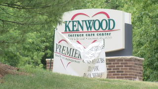 Kenwood Terrace Care Center.png