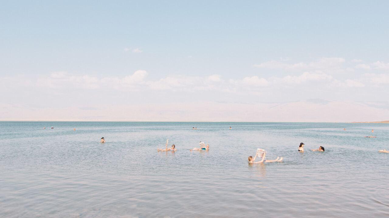 Beach generic.jpg