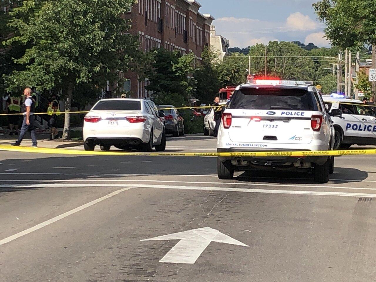WCPO crash scene monmouth.jpeg