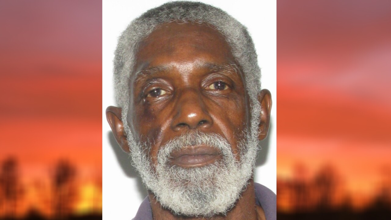 Troopers find missing Prince George man on I-295 in Henrico
