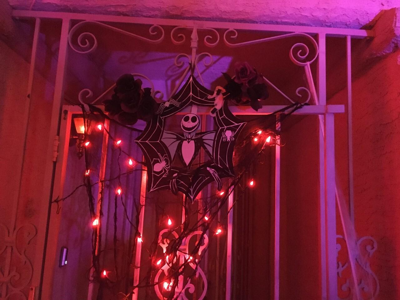 Jeter Tavares halloween houses 1.jpg