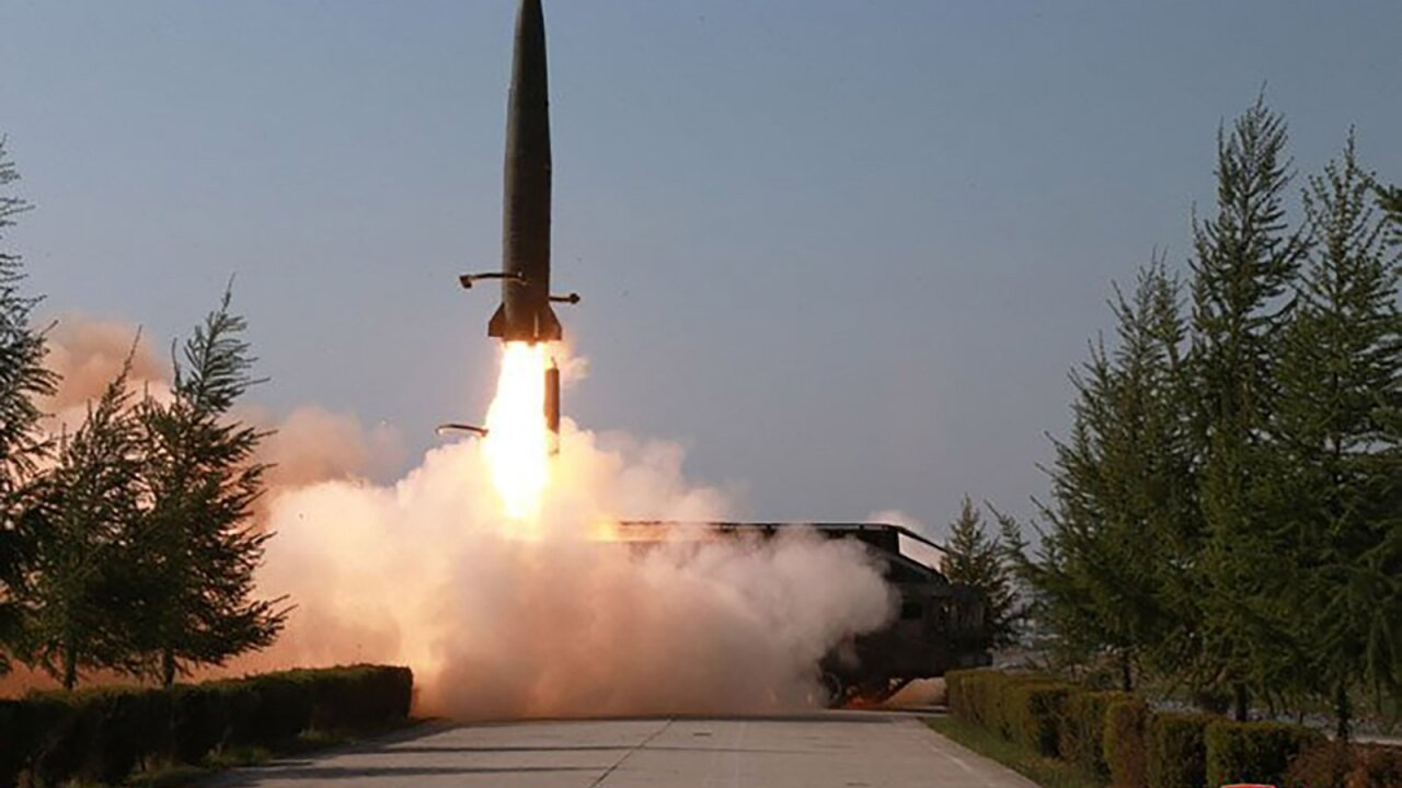 How can the Missile Defense Agency keep pace with emerging threats?