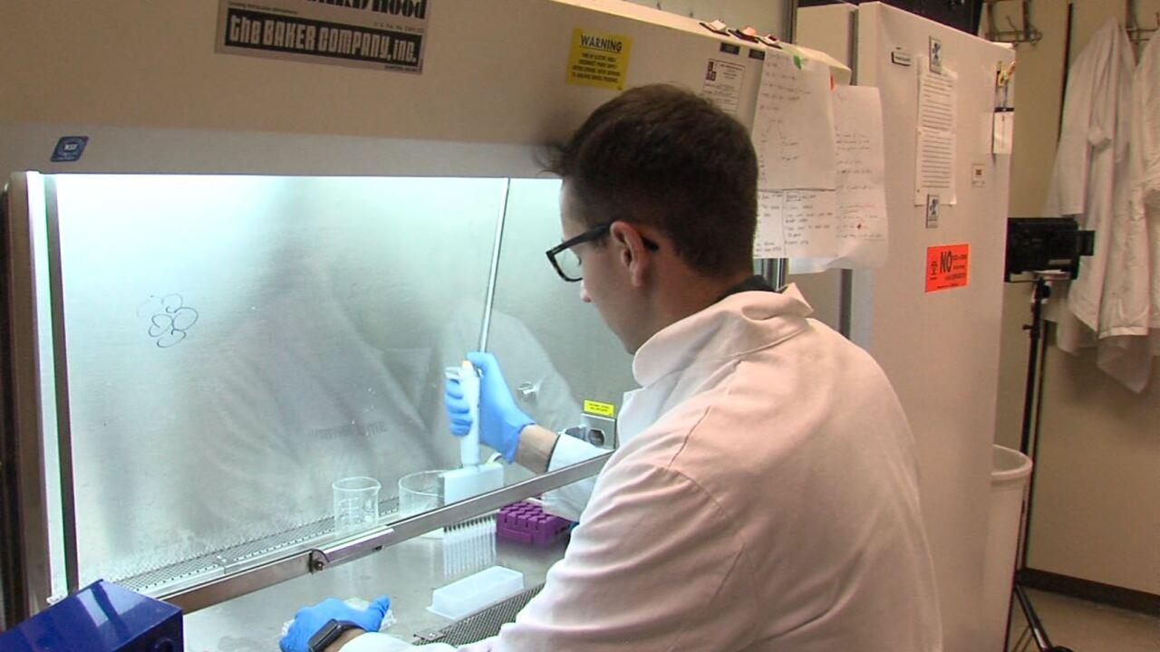 butler coronavirus research.JPG