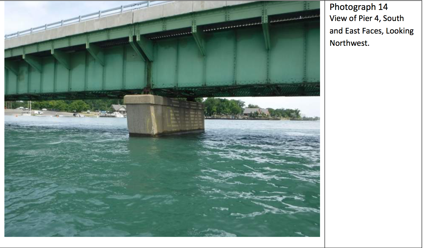 Grosse Ile 2017 Underwater Inspection Report photo_14.png