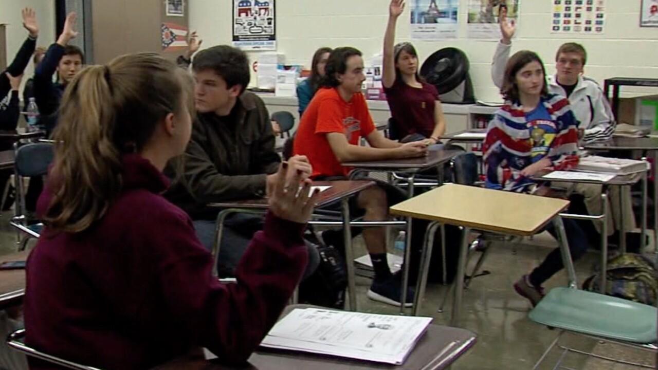 N.E. Ohio lawmakers, educators work to overhaul state school funding