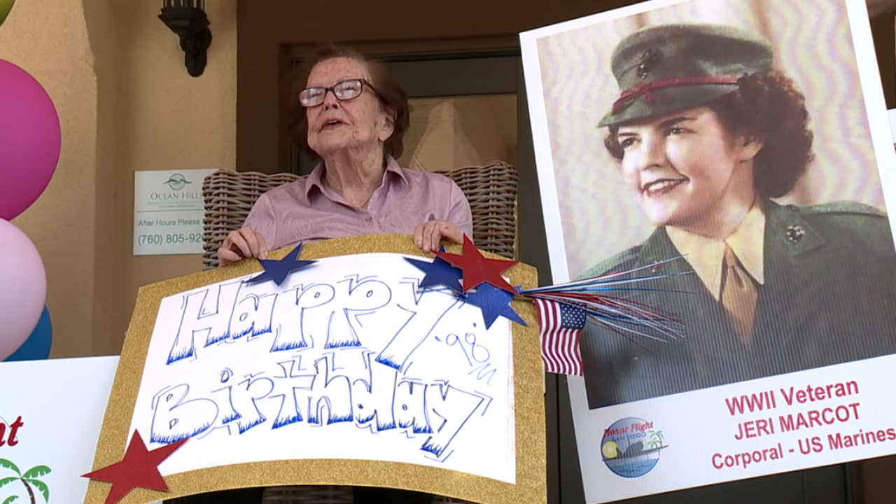 CORPORAL JERI MARCOT'S 98TH BIRTHDAY.png