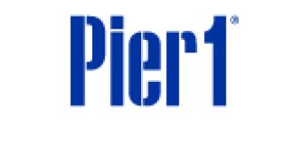 Pier 1.PNG