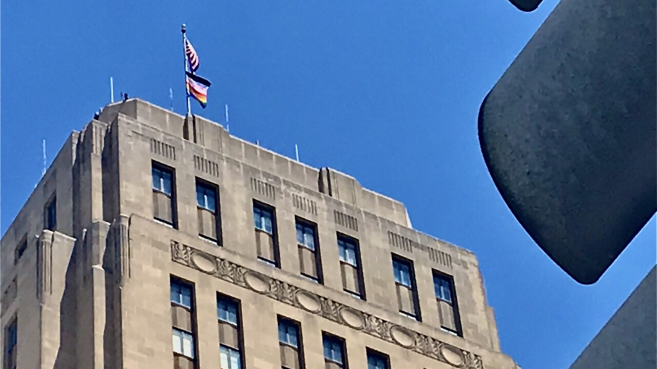 pride flag kcmo city hall.jpg