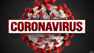CDC+Coronavirus+Warning.jpg