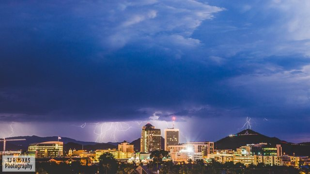 GALLERY: Monsoon 2016