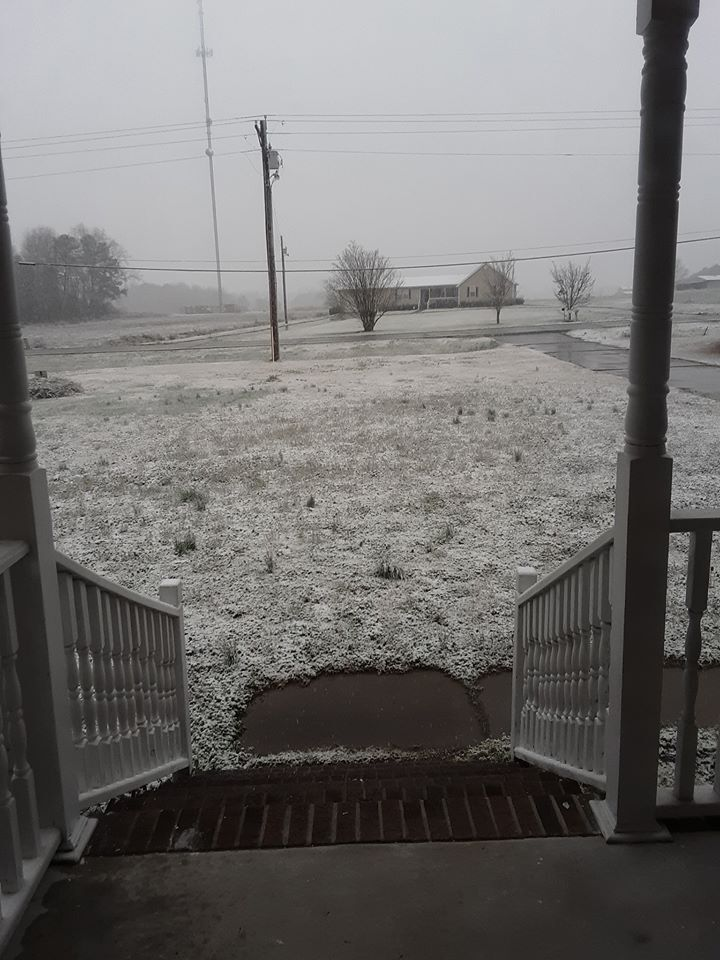 From viewer Jamie S.