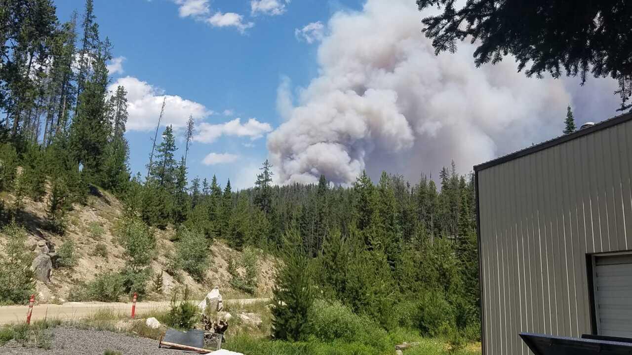 Dixie Fire Idaho Wildfires.jpg
