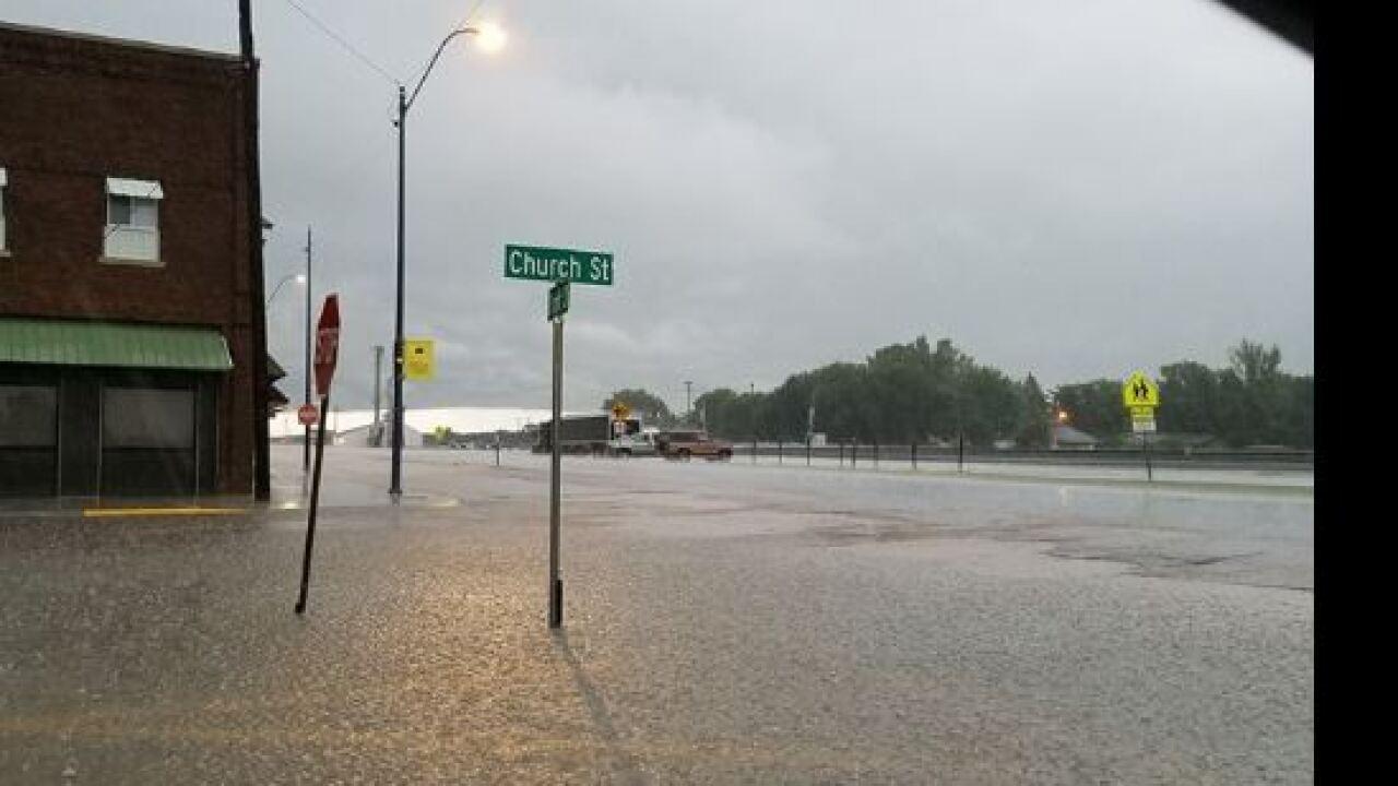 Elm Creek flooding.JPG