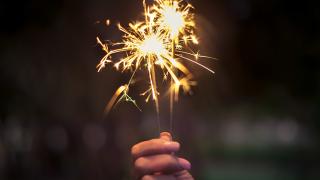 Fireworks-Sparklers-PEXELS.png