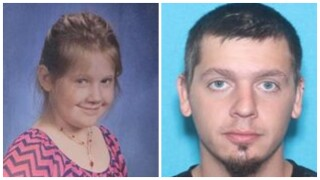 Missing/Endangered Person Advisory issued for Montana child