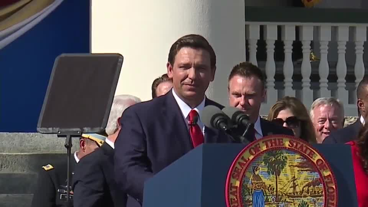 Ron-DeSantis-Inaugural-speech-010819.png