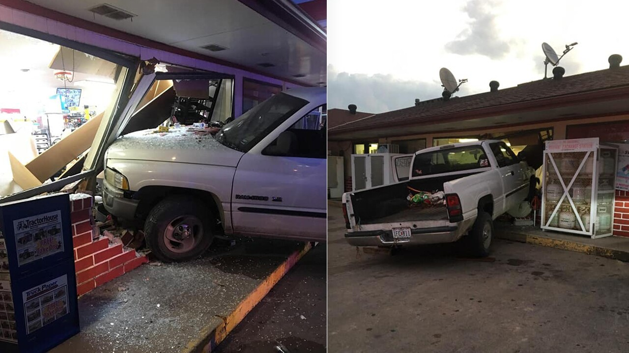 holt truck stop crash.jpg