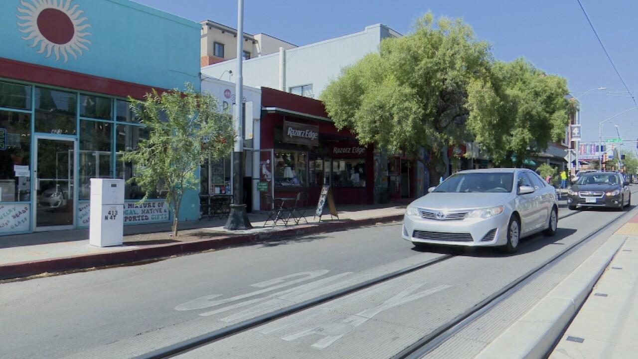 Fourth Ave Tucson.jpg