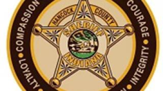 Hancock Sheriff.PNG