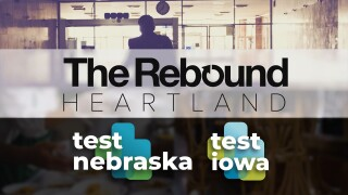 Rebound Test Nebraska Iowa.jpg