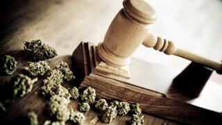Marijuana_Laws.jpg