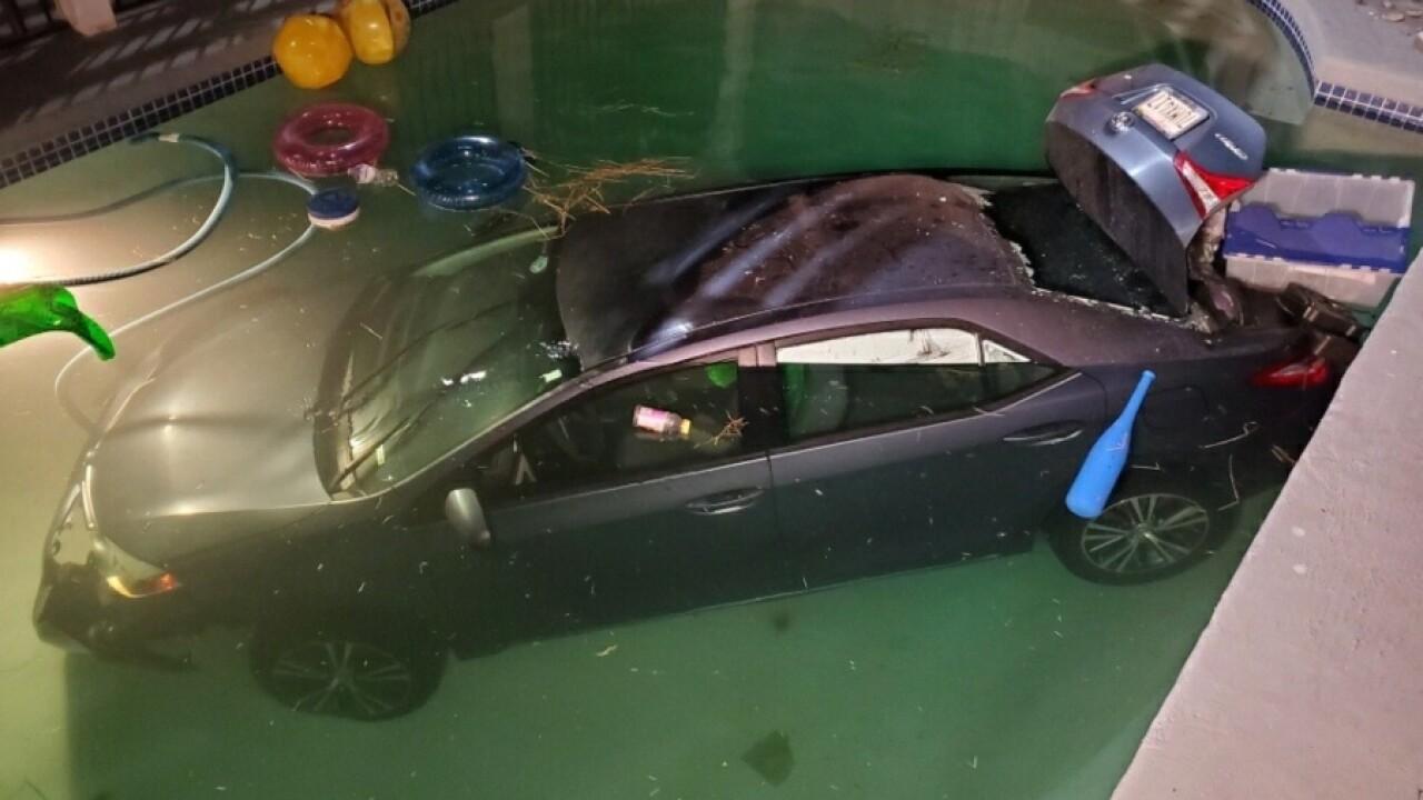 car_in_pool_lemon_grove1_061020.jpg