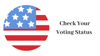 voting status.PNG