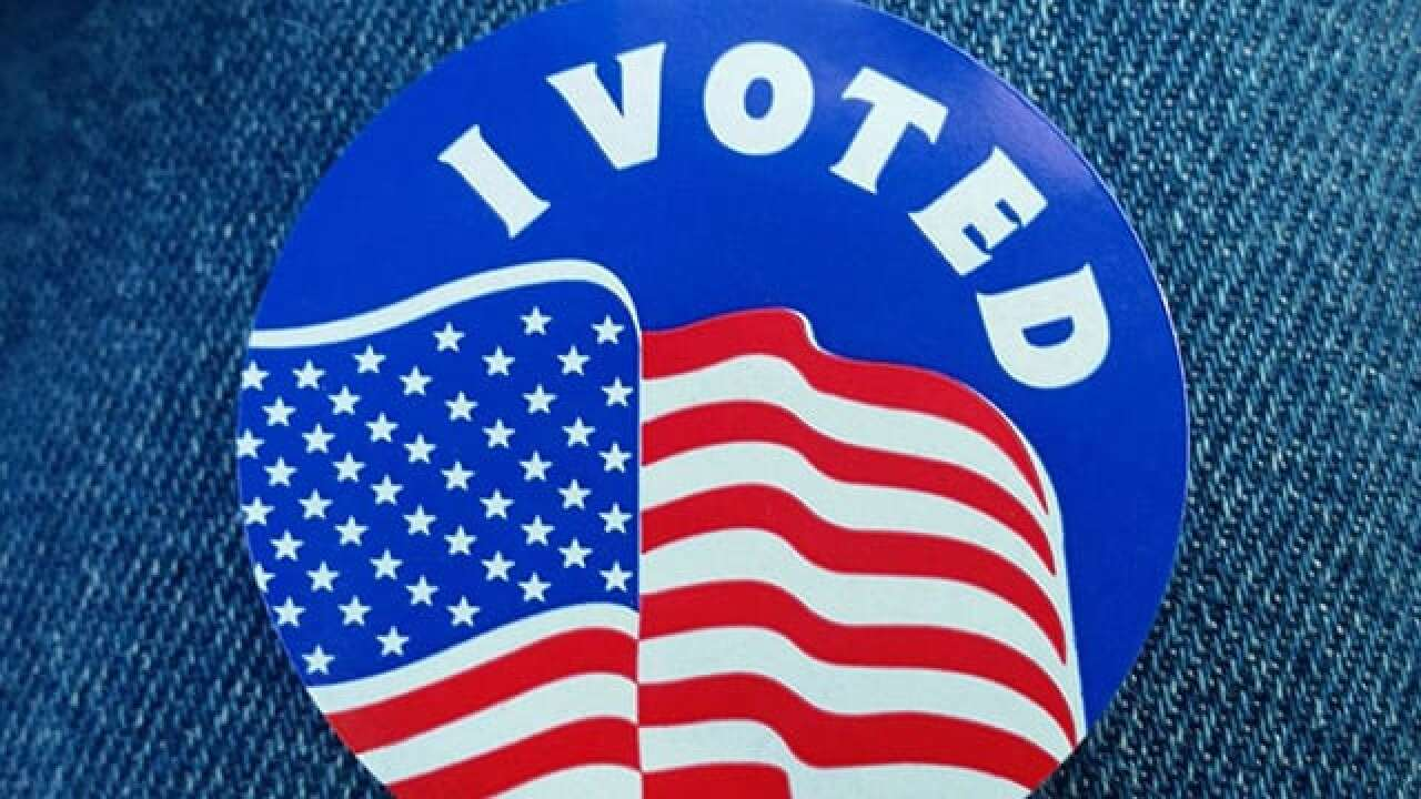 Voting: Everything You Need To Know