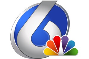 KSBY icon