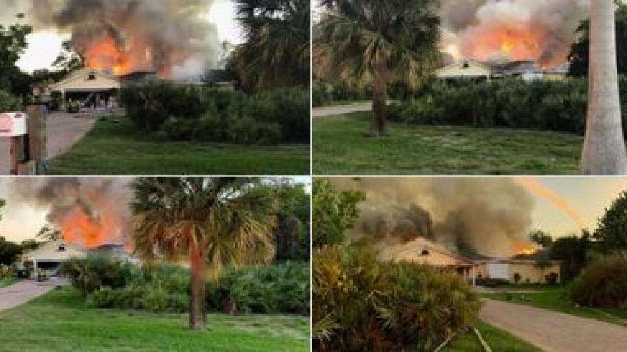 wptv house fire.JPG
