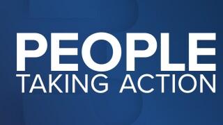 people taking action web.jpg