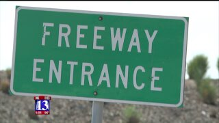 Officials hope trend continues as fewer fatalities occur on Utah roadways this summer