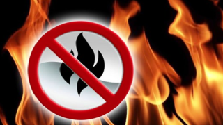 Florida Forest Service issues burn ban for Big Bend county.png