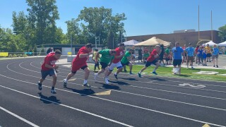 200+ athletes competing in Medina Special Olympics Invite.jpeg