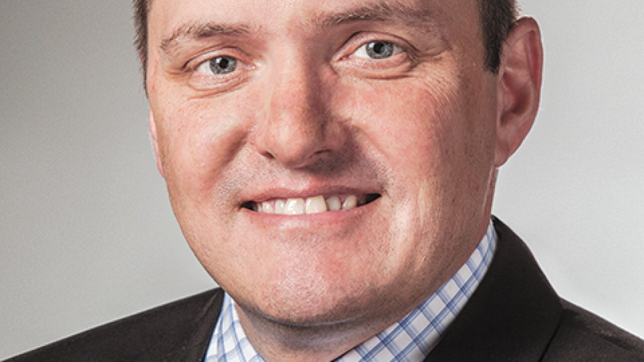 Cleveland Metropolitan School District CEO Eric Gordon.jpg