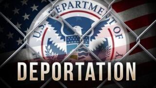 deportation+mgn.jpeg