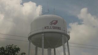 Hillsboro,_TX,_water_tower_IMG_1683.jfif