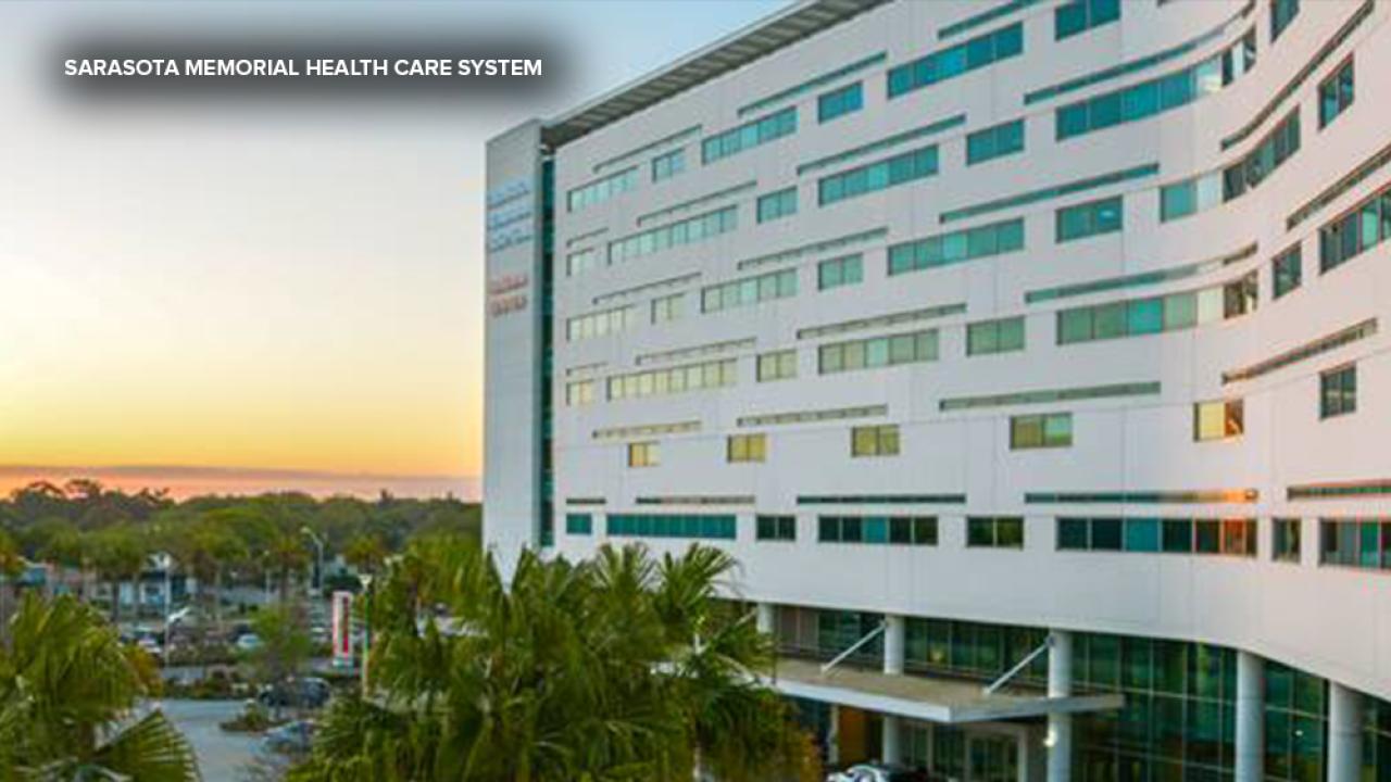 Sarasota-Memorial-Hospital.png