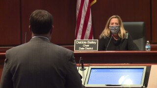 Debbie Bailey.jpg