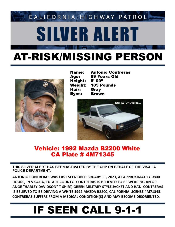 Contreras Silver Alert.jpg