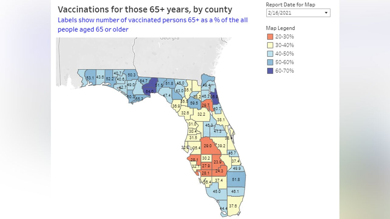 vaccination-map-by-county-Florida-Department-of-Health.jpg