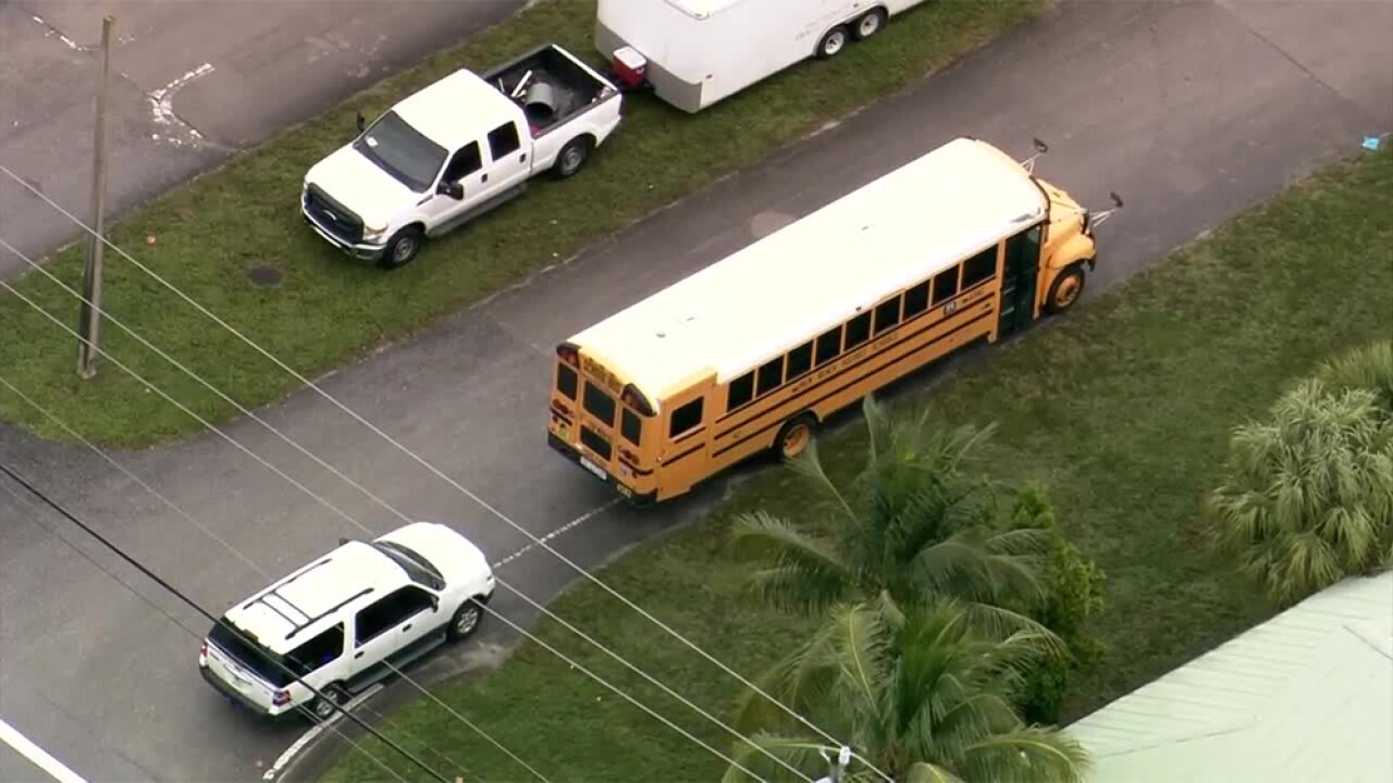 WPTV-WPB-SCHOOL-BUS-CRASH.jpg