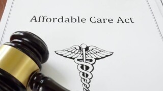 Supreme Court to hear arguments Tuesday in case that threatens Affordable Care Act